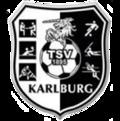 Tsv-Karlburg
